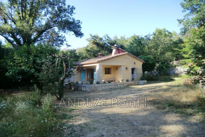 Photo House Mialet   to buy house  2 bedroom   68m²