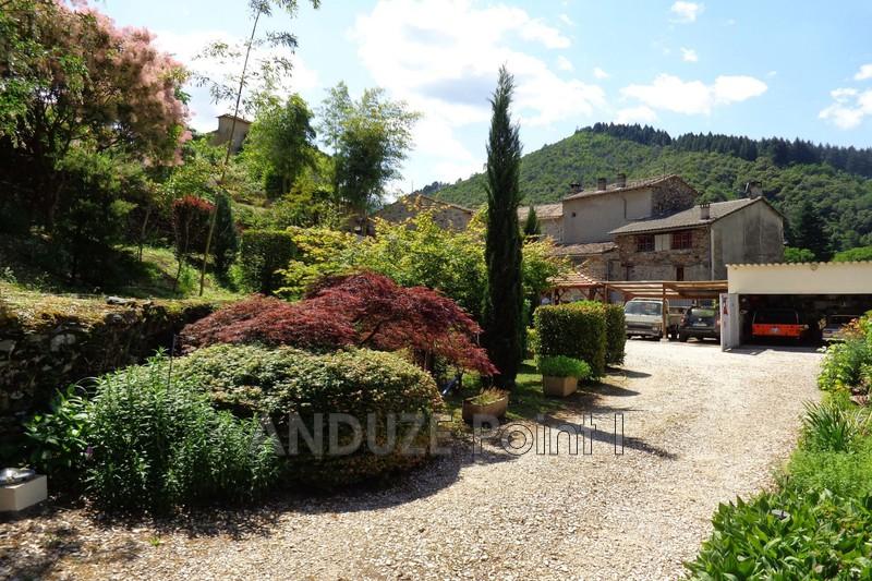 Photo Village house L'Estréchure Village,   to buy village house  6 bedroom   178m²