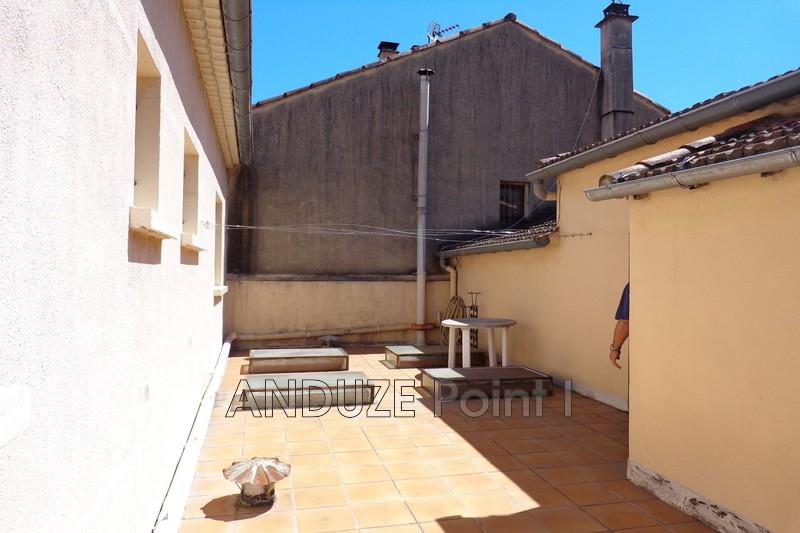 Photo Maison Alès Centre-ville,   achat maison  3 chambres