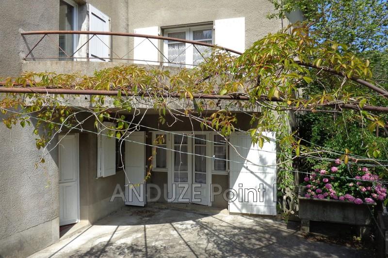 Photo House Saumane   to buy house  3 bedroom