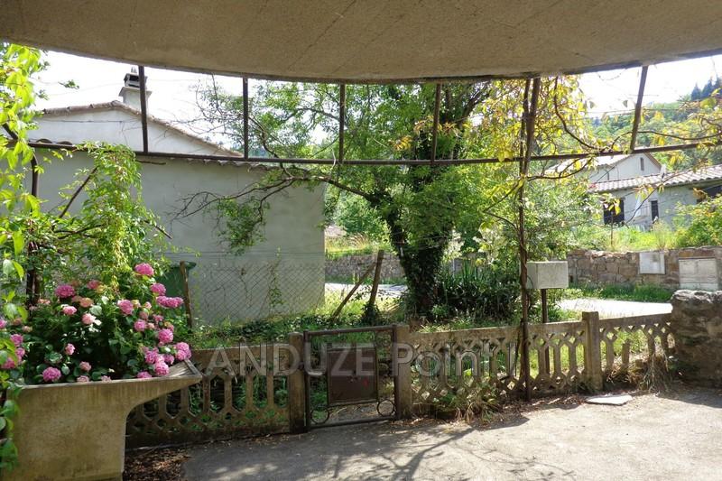 Photo Maison Saumane   achat maison  3 chambres