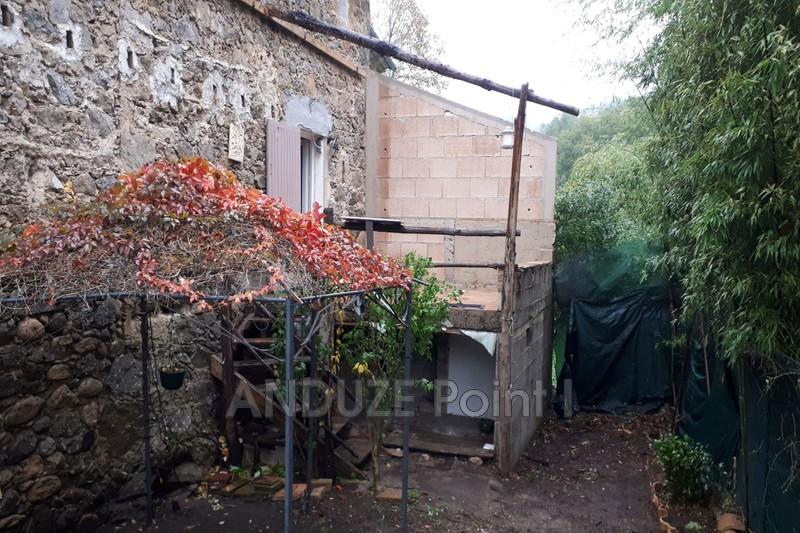 Photo House Lasalle Lasalle,   to buy house  2 bedroom