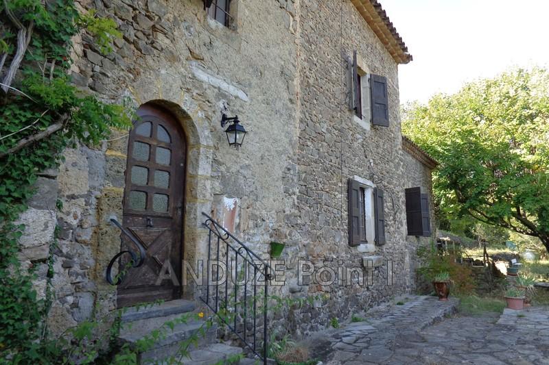 Photo House Thoiras Thoiras,   to buy house  9 bedroom