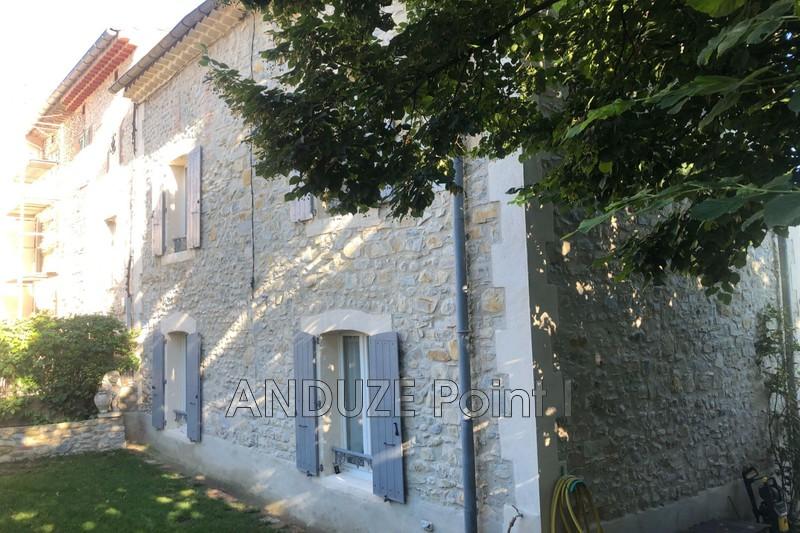 Photo Maison de village Ribaute-les-Tavernes Ribaute les tavernes,   achat maison de village  2 chambres   101m²