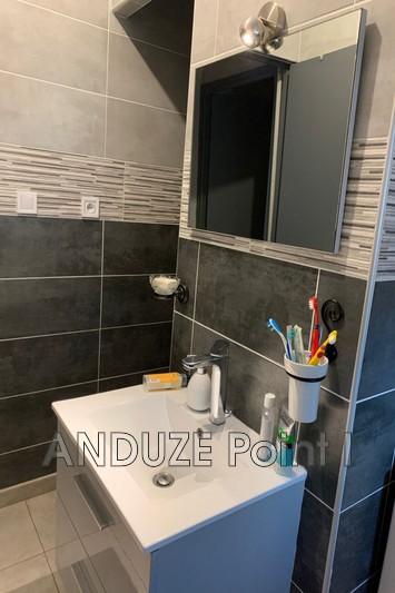 Photo n°8 - Vente maison Alès 30100 - 261 450 €