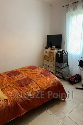 Photo n°6 - Vente maison Alès 30100 - 261 450 €