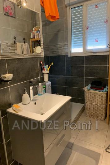 Photo n°9 - Vente maison Alès 30100 - 261 450 €
