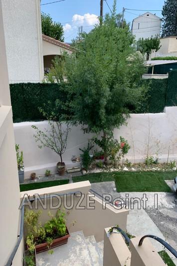 Photo n°2 - Vente maison Alès 30100 - 261 450 €