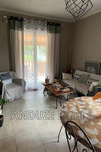 Photo n°3 - Vente maison Alès 30100 - 261 450 €