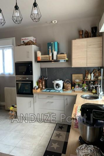 Photo n°5 - Vente maison Alès 30100 - 261 450 €