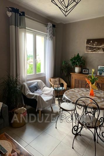 Photo n°4 - Vente maison Alès 30100 - 261 450 €