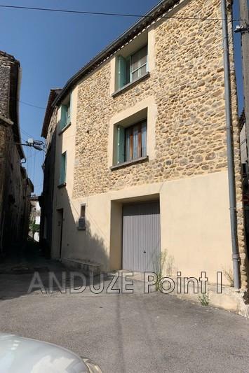 Photo Village house Ribaute-les-Tavernes Ribaute les tavernes,   to buy village house  4 bedroom   152m²