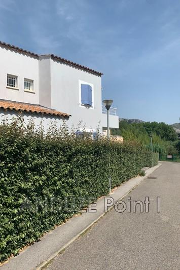 Photo House Anduze Anduze,   to buy house  2 bedroom   72m²