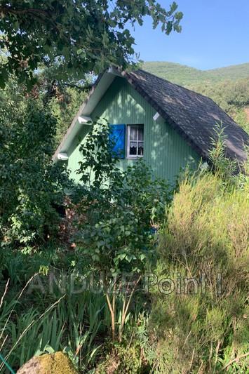 Photo Maison Thoiras Dominant,   achat maison  3 chambres