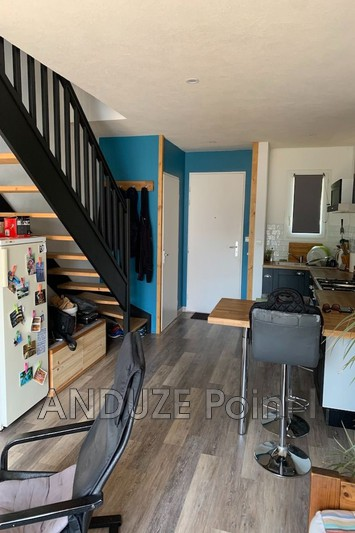 Photo House Anduze Anduze,   to buy house  2 bedroom