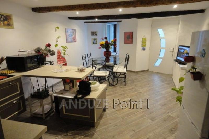 Photo Idéal investisseur Ribaute-les-Tavernes   to buy idéal investisseur  4 bedroom   115m²