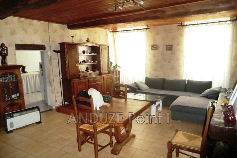 Photo Maison Saint-Jean-du-Gard   achat maison  5 chambres   212m²