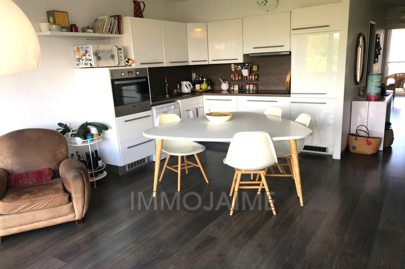 Photo Appartement Saint-Cyprien Port,   achat appartement  3 pièces   56 m²