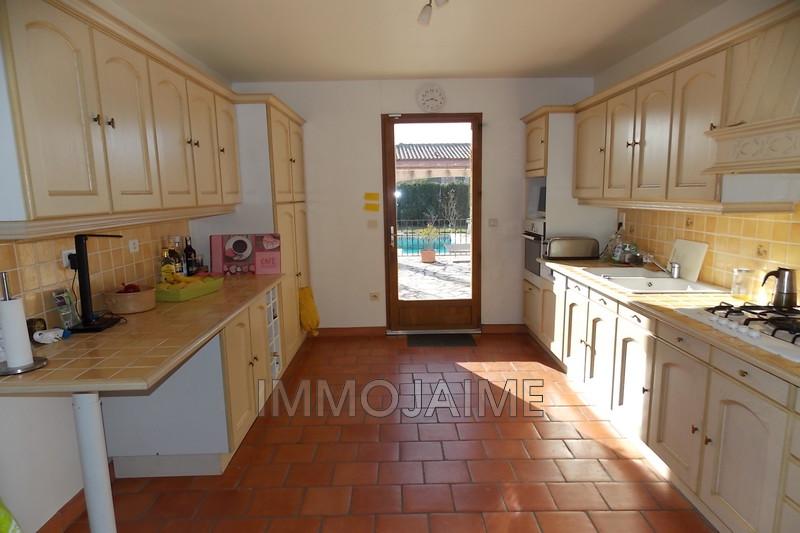 Photo n°6 - Vente Maison villa Perpignan 66000 - 450 000 €