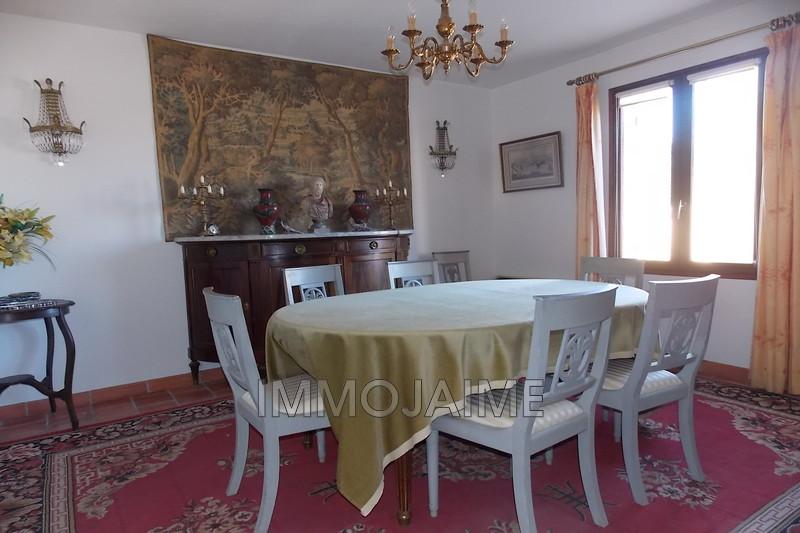 Photo n°5 - Vente Maison villa Perpignan 66000 - 450 000 €