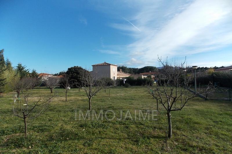 Photo n°2 - Vente Maison villa Perpignan 66000 - 450 000 €