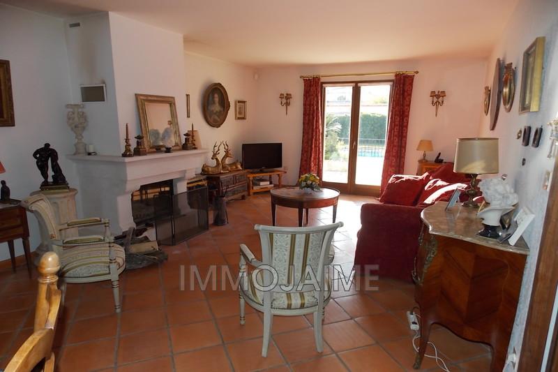 Photo n°3 - Vente Maison villa Perpignan 66000 - 450 000 €