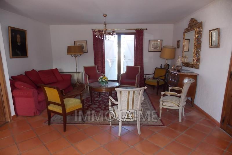 Photo n°4 - Vente Maison villa Perpignan 66000 - 450 000 €
