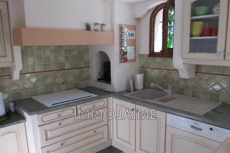Photo n°3 - Vente Maison villa Saint-Cyprien 66750 - 275 000 €