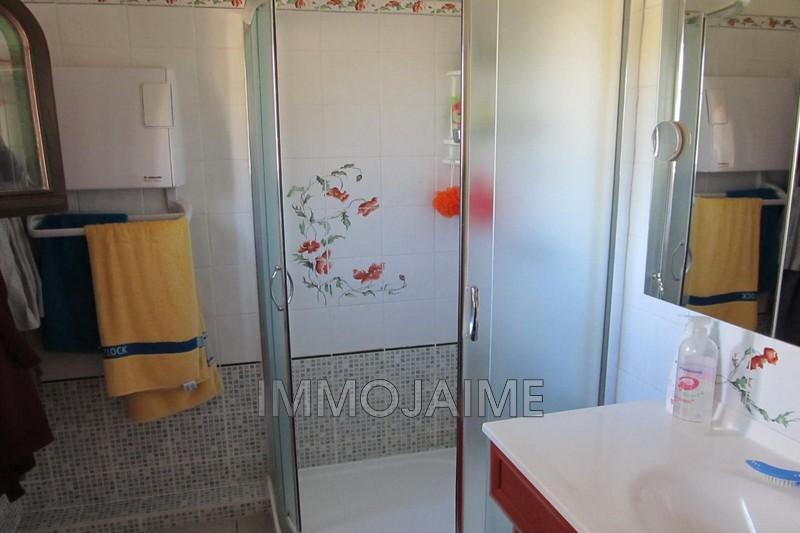 Photo n°8 - Vente Maison villa Saint-Cyprien 66750 - 275 000 €