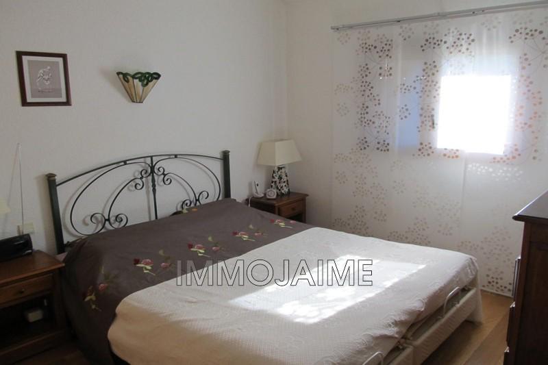 Photo n°7 - Vente Maison villa Saint-Cyprien 66750 - 275 000 €