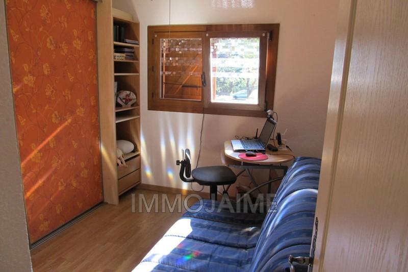 Photo n°10 - Vente Maison villa Saint-Cyprien 66750 - 275 000 €