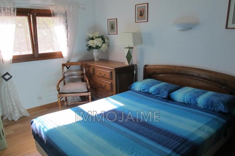 Photo n°9 - Vente Maison villa Saint-Cyprien 66750 - 275 000 €