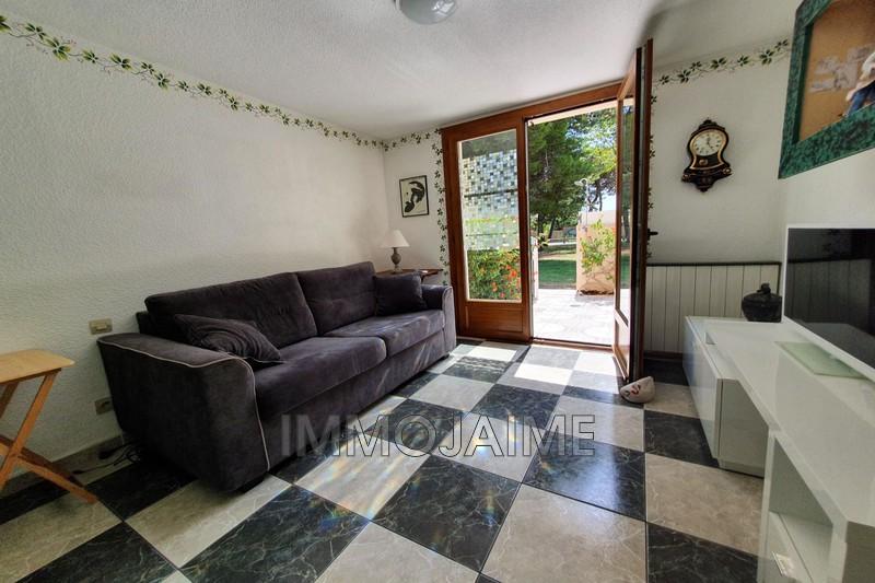 Photo n°4 - Vente Maison villa Saint-Cyprien 66750 - 275 000 €