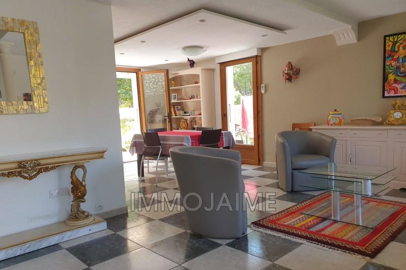Photo n°5 - Vente Maison villa Saint-Cyprien 66750 - 275 000 €