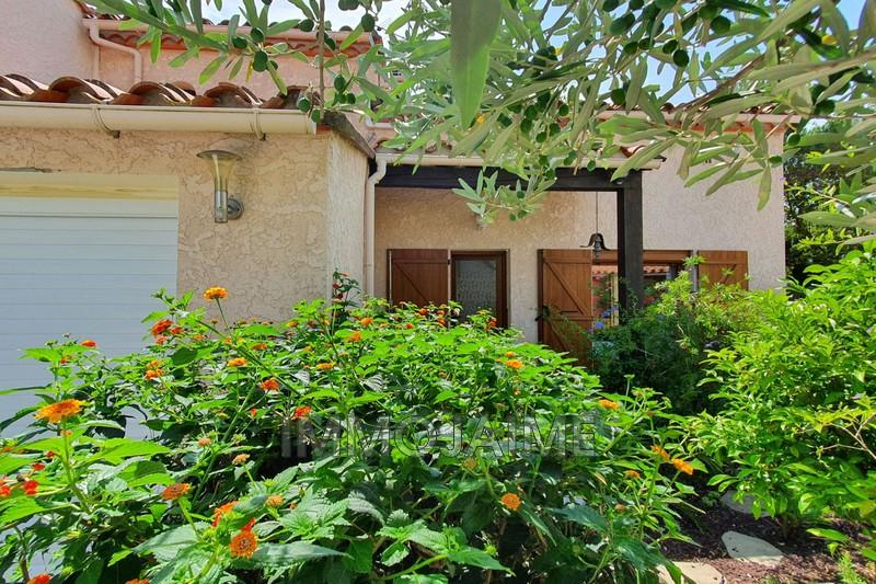 Photo n°11 - Vente Maison villa Saint-Cyprien 66750 - 275 000 €