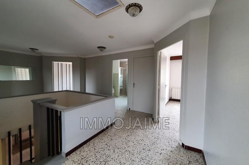 Photo n°4 - Vente Maison villa Saint-Cyprien 66750 - 229 000 €