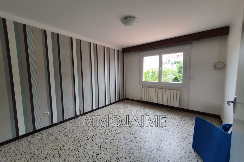 Photo n°6 - Vente Maison villa Saint-Cyprien 66750 - 229 000 €