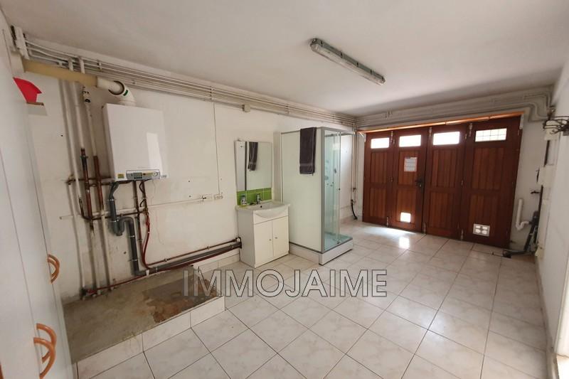 Photo n°8 - Vente Maison villa Saint-Cyprien 66750 - 229 000 €
