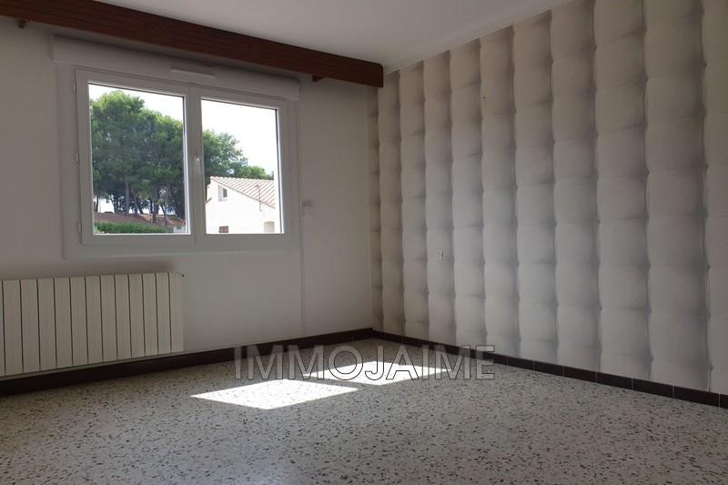 Photo n°7 - Vente Maison villa Saint-Cyprien 66750 - 229 000 €