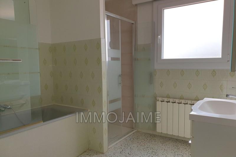 Photo n°5 - Vente Maison villa Saint-Cyprien 66750 - 229 000 €