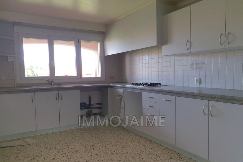 Photo n°3 - Vente Maison villa Saint-Cyprien 66750 - 229 000 €