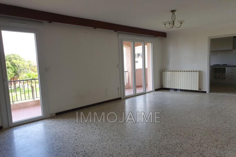 Photo n°2 - Vente Maison villa Saint-Cyprien 66750 - 229 000 €