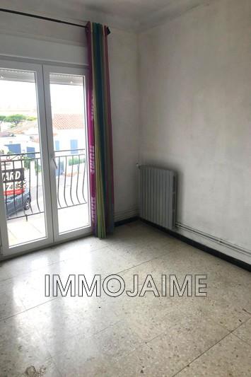 Photo n°4 - Vente maison Saint-Cyprien 66750 - 252 000 €