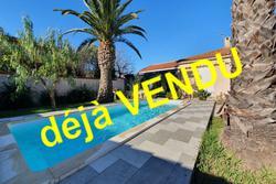 Photos  Maison Villa à vendre Saint-Cyprien 66750