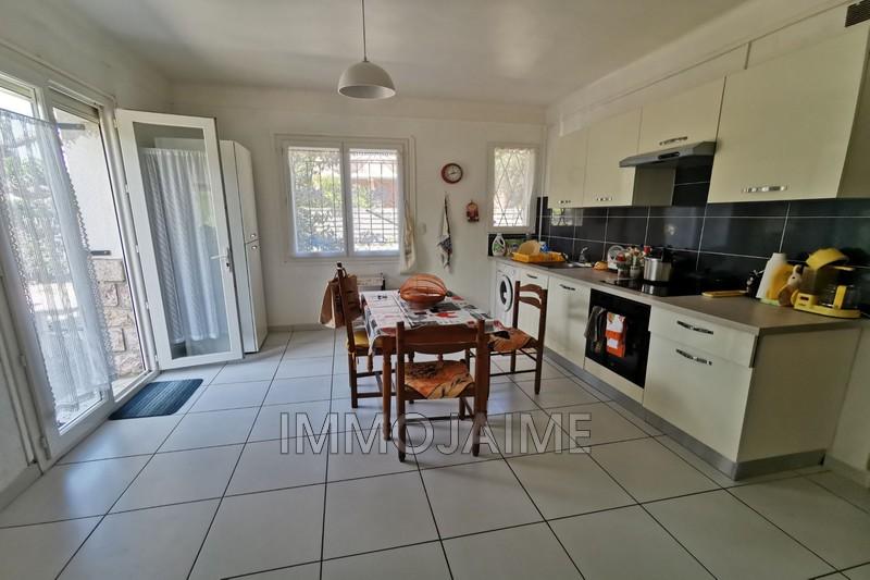 Photo n°7 - Vente maison Saint-Cyprien 66750 - 429 000 €