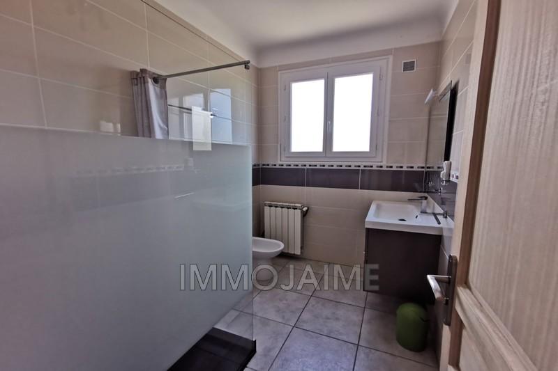 Photo n°6 - Vente maison Saint-Cyprien 66750 - 429 000 €