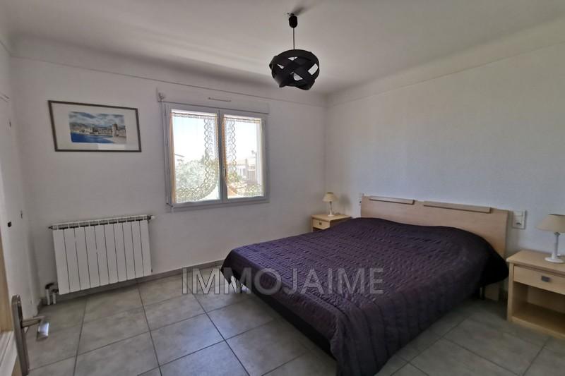 Photo n°4 - Vente maison Saint-Cyprien 66750 - 429 000 €