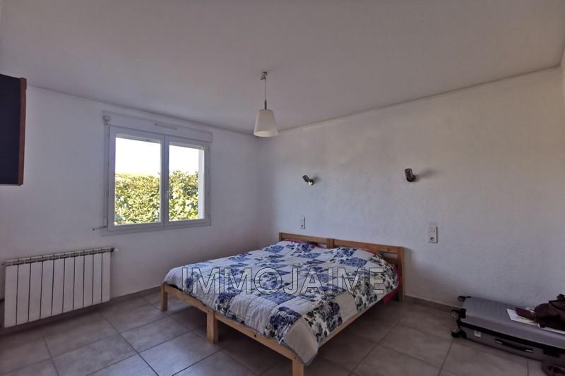 Photo n°5 - Vente maison Saint-Cyprien 66750 - 429 000 €