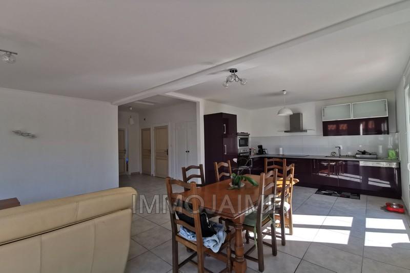 Photo n°2 - Vente maison Saint-Cyprien 66750 - 429 000 €