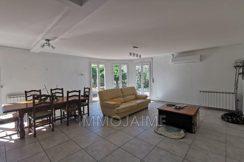 Photo n°3 - Vente maison Saint-Cyprien 66750 - 429 000 €